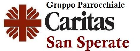 logo_caritas_san_sperate_v3
