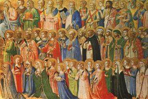 tutti-i-santi-dipinto-del-beato-angelico